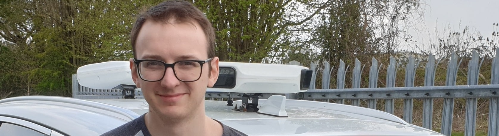 Videalert expands mobile enforcement vehicle operations with new technical appointment
