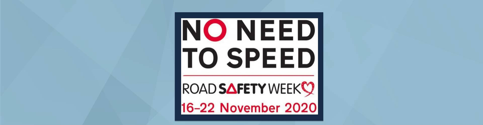 Project Centre Celebrates Road Safety Week 2020